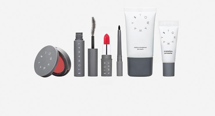 stowaway cosmetics mini makeup