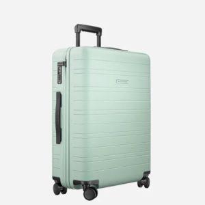 smart luggage horizn h6