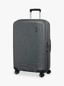 smart luggage samsonite