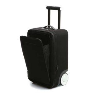smart luggage the marlon