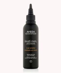 aveda invati men's beauty haircare