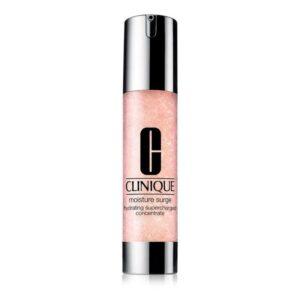 clinique moisture surge men's beauty skincare