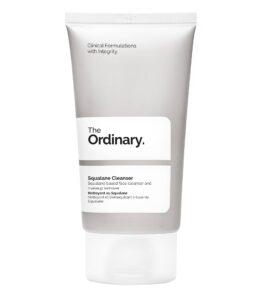 men;s beauty skincare the ordinary