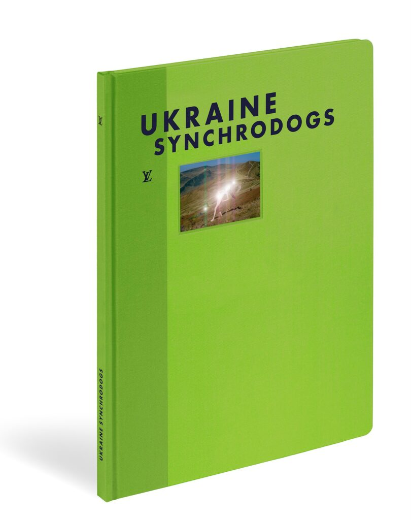 louis vuitton fashion eye ukraine