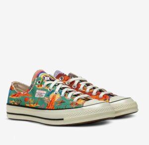 sneakers fall 2020 converse chuck 70