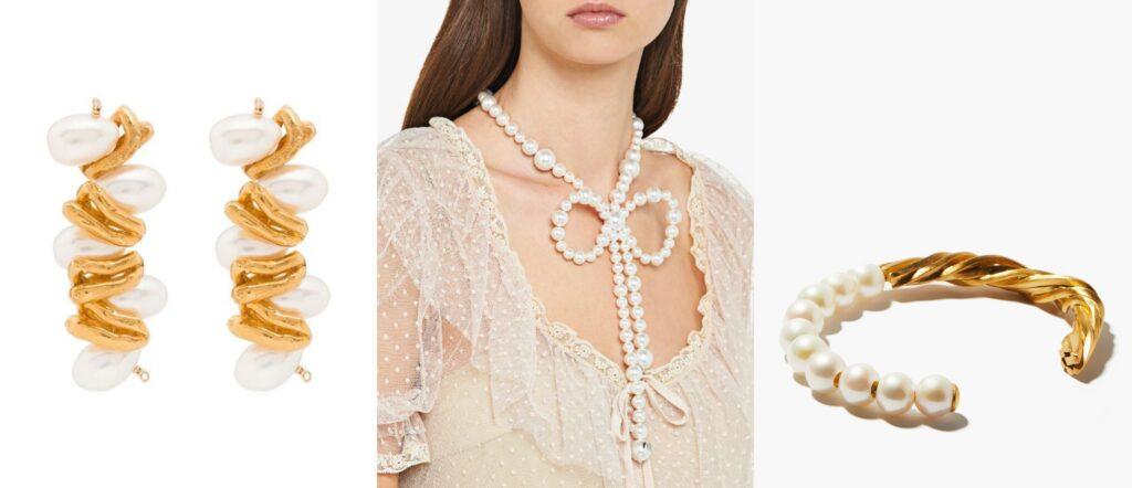 alighieri miu miu completedworks pearls