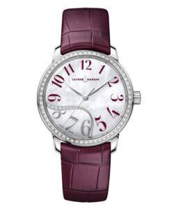 Ulysse Nardin Classic Jade fine watches